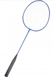 Badminton-Set Exklusiv