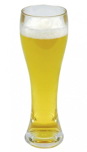 Brunner Weißbierglas 2-er Set