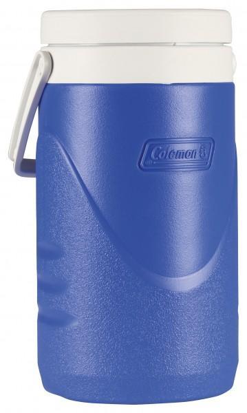 Coleman Kühlkrug PolyLite 2 L