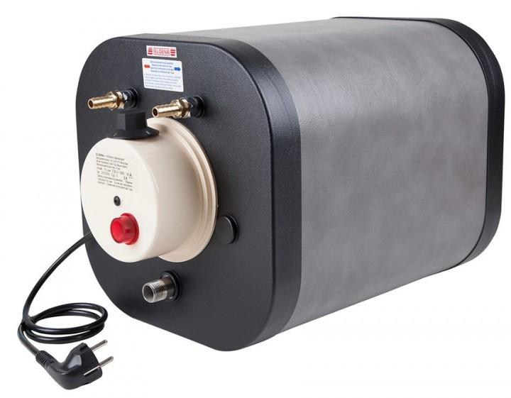 Warmwasserboiler Elgena Nautic Therm E 12 Volt