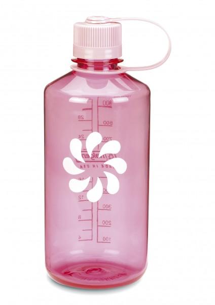 Nalgene 'Everyday' 1 L, pink