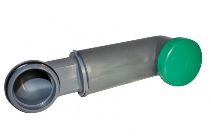 Thetford Wassereinfüllstutzen C 402 C/X und C 403 L