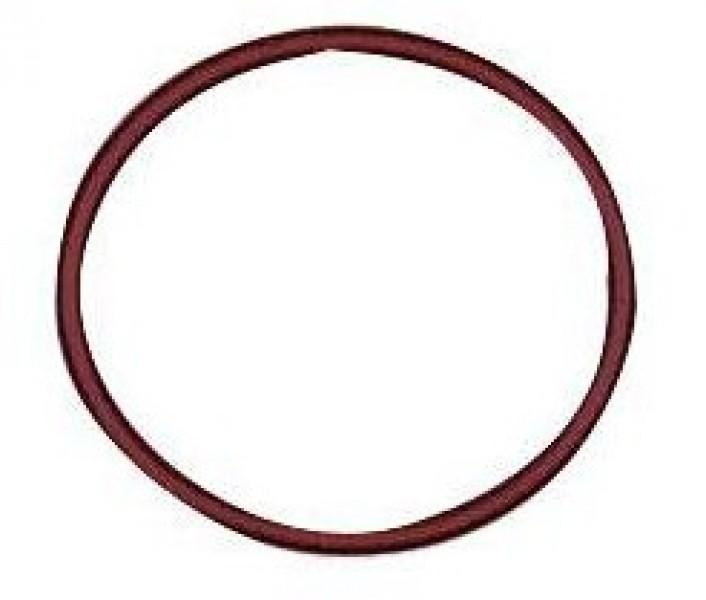 O-Ring 40 x 2,5 mm Ersatzteil für Combi 4 (E), Combi 6 (E) ab Bj. 03/2007