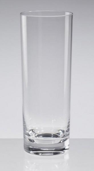 Bierglas 300 ml