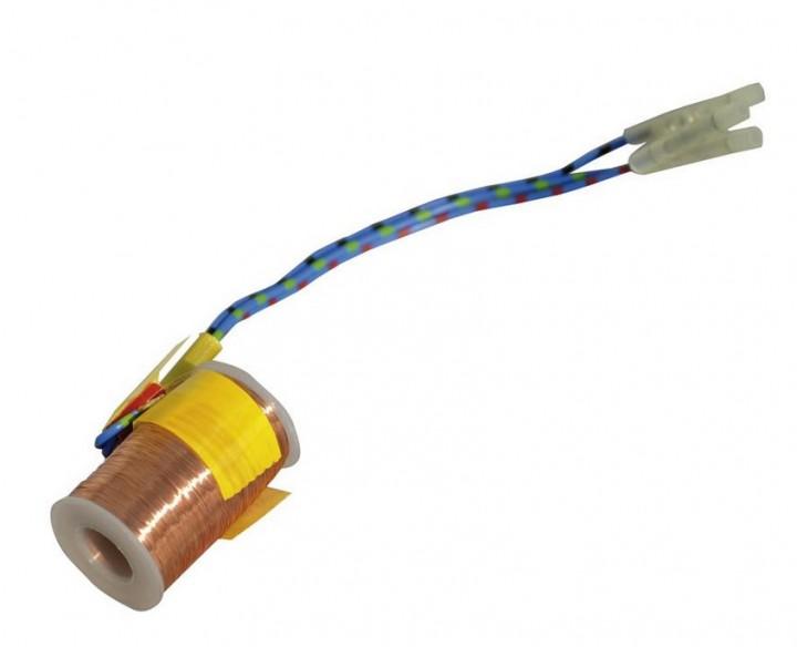 Magnetspule klein/groß 2er Pack Ersatzteil für Trumatic C alle Modelle