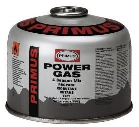 Primus Power Gas SKT 230 g