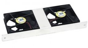 Kühlschrank-Lüfterset Vento electric