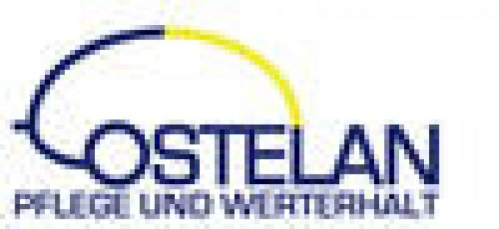 Costelan Zelt-Pflege-Reiniger 1000 ml Flasche