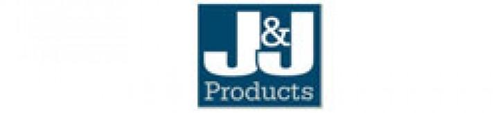 Premium Clean Planen und PVC Reiniger 1 Liter Sprühflasche