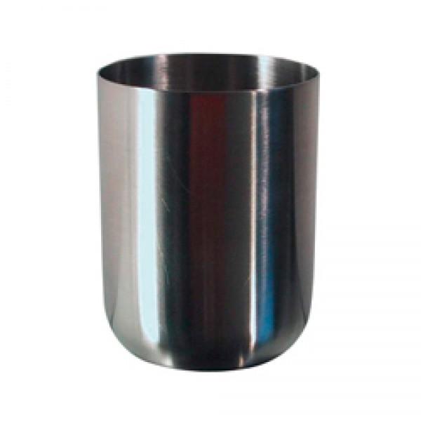 Edelstahl Becher 0,35 Liter