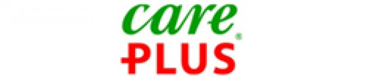 Care Plus® First Aid Kit Basic
