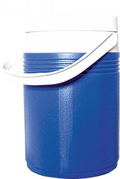 Kühlkrug 3,7 Liter