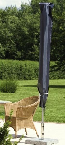 Schutzhülle Deluxe für Sonnenschirme mit 180 – 200 cm