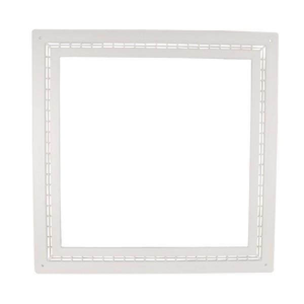 Rahmenunterteil WS = 24 – 34 mm