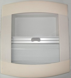 Remis Innenrahmen beige-weiß Remi Top Vario II