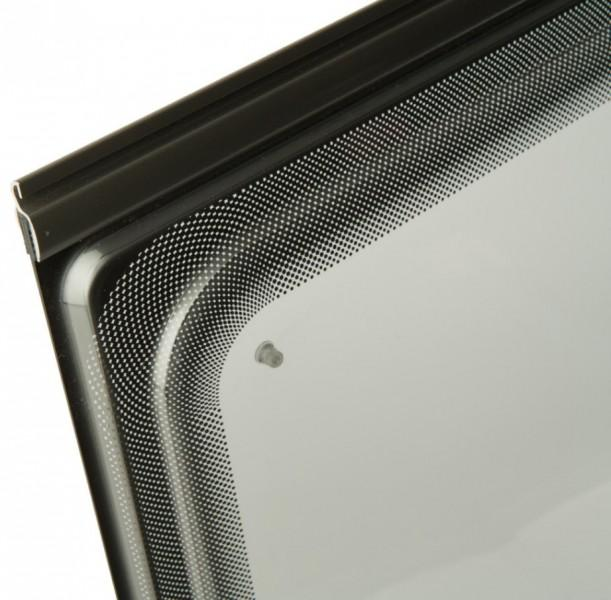 Polyplastic Doppel Ausstellfenster Serie 04.21 350 x 400