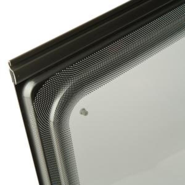 Doppel Ausstellfenster 800 x 550