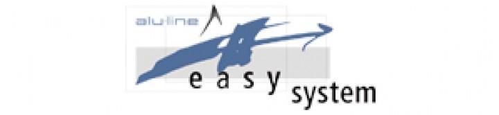 Easysystem Ersatzgehäuse 28/25 mm
