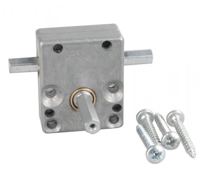 Ersatzteile für HEKI 1 - Kurbelgetriebe