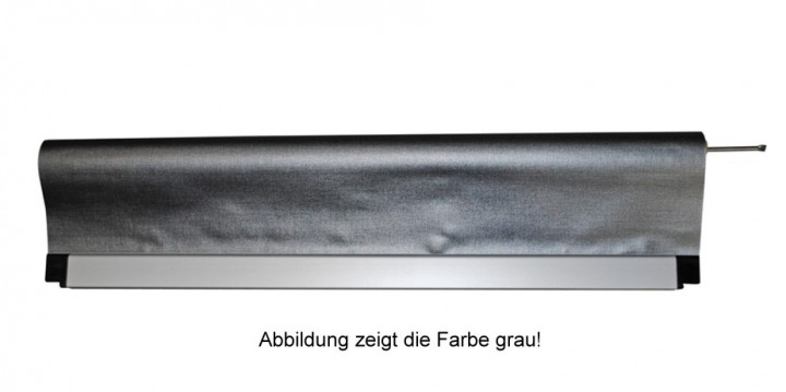 Ersatzteile für HEKI 1 - Verdunkelungsrollo elfenbein