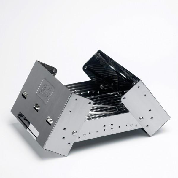 Esbit Grill BBQ-Box 300 S
