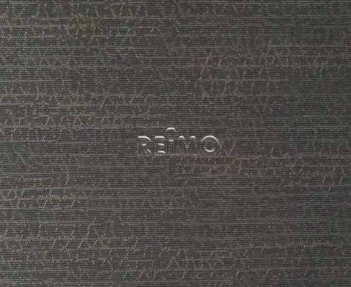 Polsterstoff Renault Trafic 165 cm breit Galatone