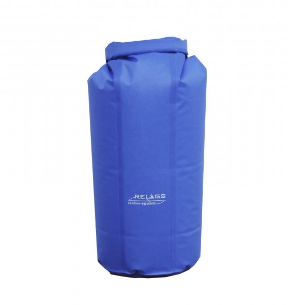 Relags 'Packsack light 175' 40 L, blau