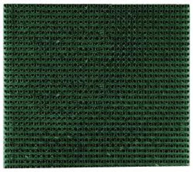 Kunstrasen-Allwettermatte Klip 40 x 60 cm