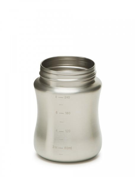 Klean Kanteen Flasche Baby 0,266 L