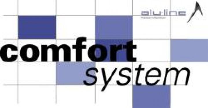 Höheneinstellschraube für Vorzeltboden Comfort