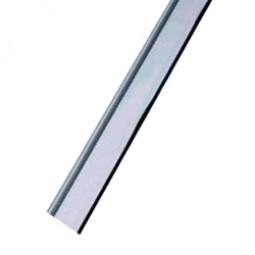 PVC Keder grau 7 mm