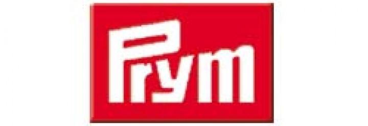 PRYM Ösen und Scheiben 8 mm