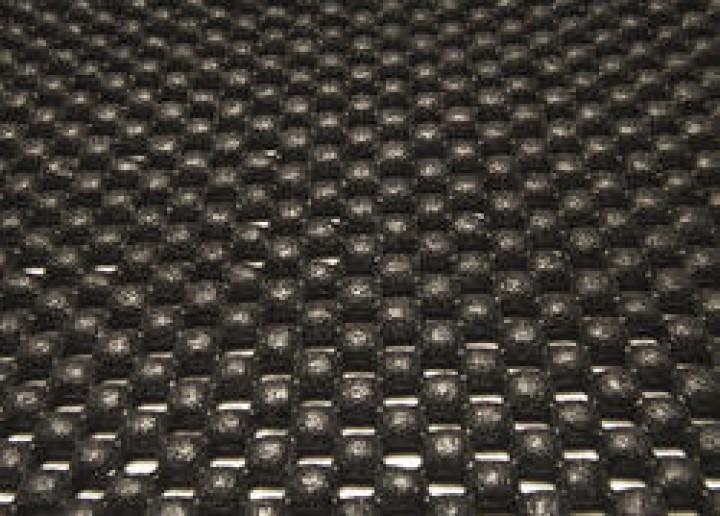 Antirutschmatte Black-Cat 120 x 80 cm