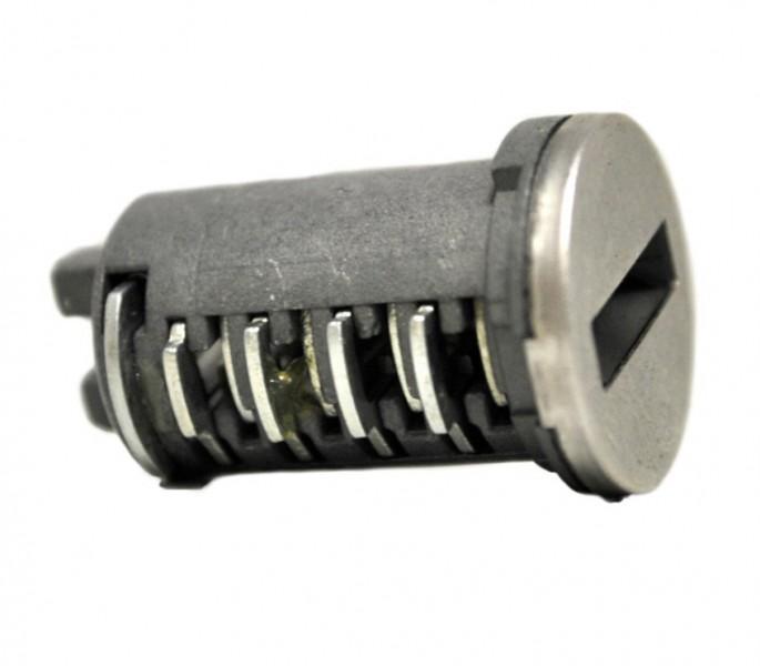 Zylinder für HSC - Schließsystem #499