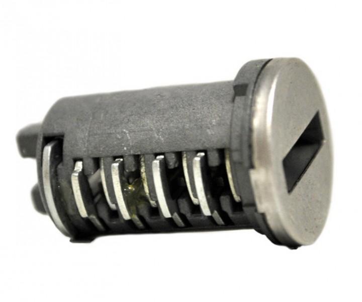 Zylinder für HSC - Schließsystem #500