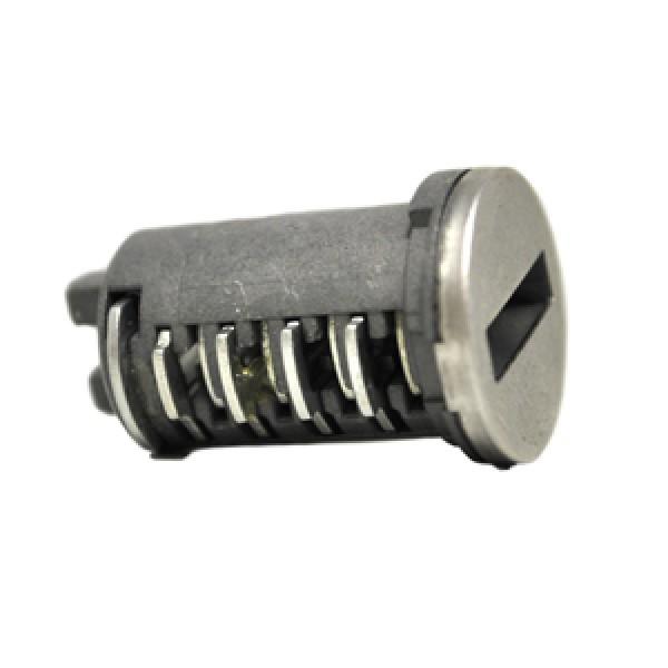 Schließzylinder HSC, FW 495
