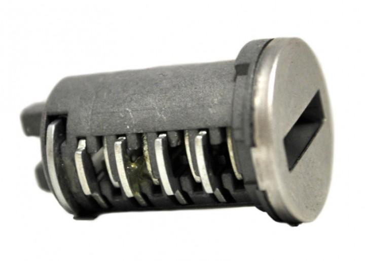 Zylinder für HSC - Schließsystem #496