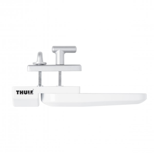 Thule Türverriegelung Inside Out Lock G2