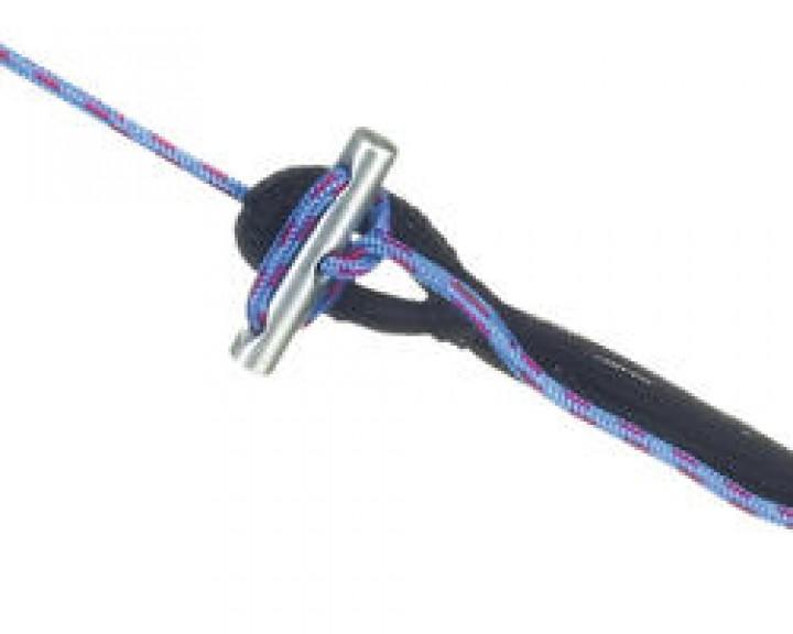 Seil Set Microrope für Hängematte