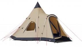 Robens Kiowa 10 Personen Zelt
