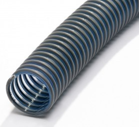 Trinkwasserspiralschlauch 40 mm