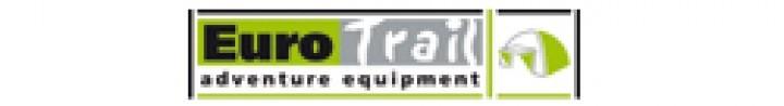 Euro Trail Aluminium Klapptisch Crouzet