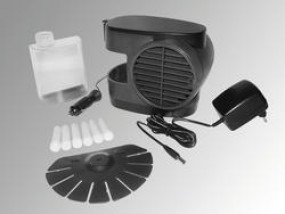 ventilatoren camping outdoor zubeh r kaufen. Black Bedroom Furniture Sets. Home Design Ideas