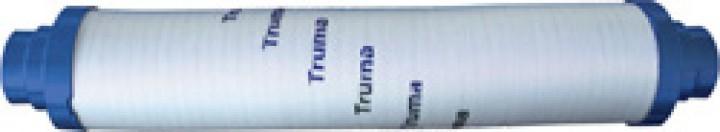 Schalldämpfer für Klimaanlagen Saphir