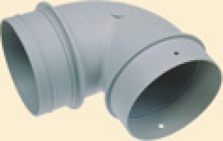Bogen BGC für Klimaanlagen Saphir