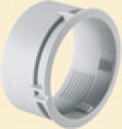 Endstückmutter EM für Klimaanlagen Saphir