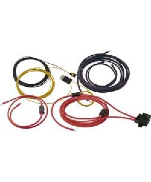 Elektrik-Set für Wechselrichter TG-1000 Sinu