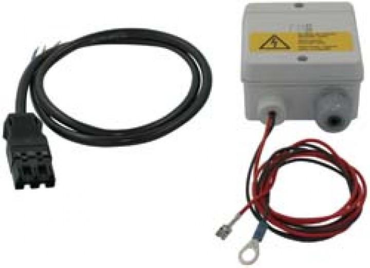 Switchbox-Set für Wechselrichter TG-1000 Sin