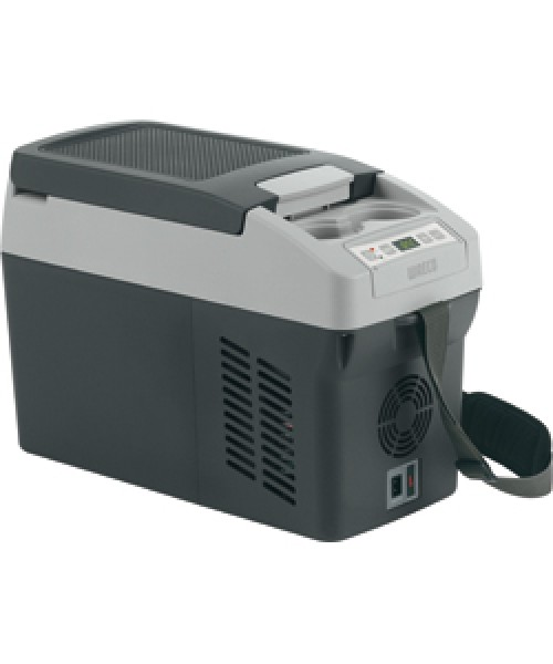 Waeco CoolFreeze CDF-11 Kompressor Kühlbox