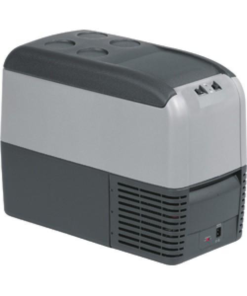 Waeco CoolFreeze CDF-25 Kompressor Kühlbox